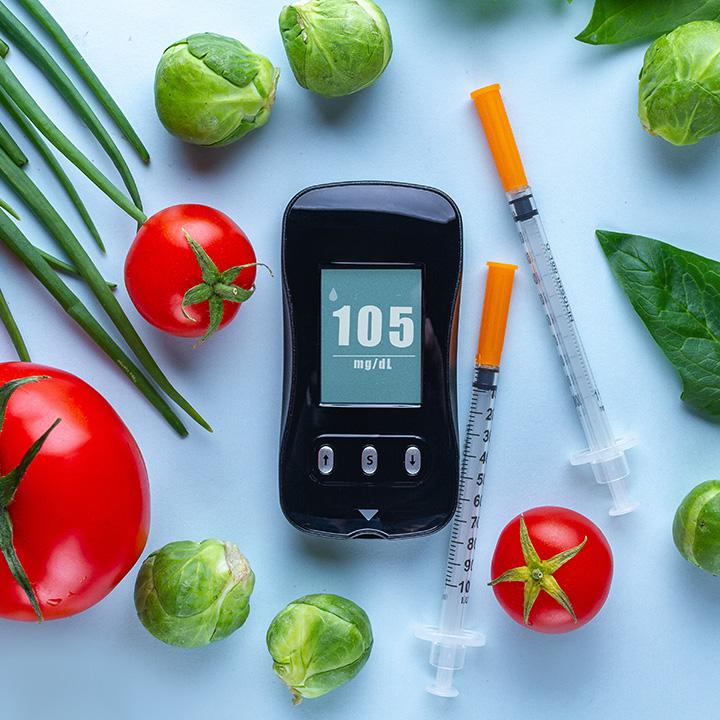 糖尿病療養指導士